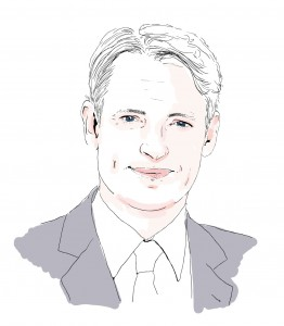 Christoph Kley